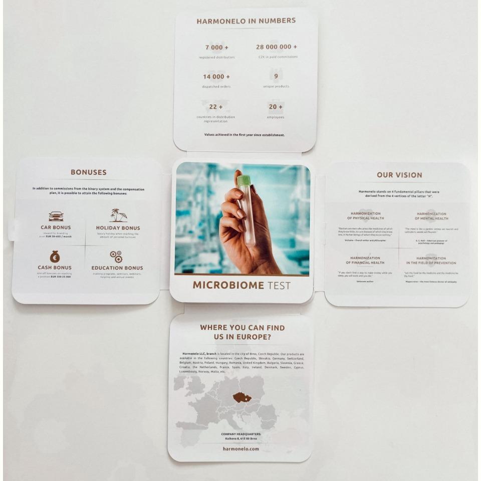 EN Product catalog
